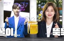 Bàn về cặp Kang Daniel – Jihyo (TWICE), talkshow Hàn Quốc tiết lộ cách hẹn hò bí mật của người nổi tiếng