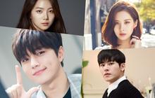 Thất vọng toàn tập khi L (INFINITE) không chỉ copy Seohyun, mà còn chắp vá lời văn của tận 5 idol khác!