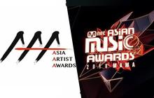 """BTC lễ trao giải MAMA đang xem xét, khả năng rất cao sẽ một lần nữa về Việt Nam, """"cạ nhiệt"""" cùng AAA 2019?"""