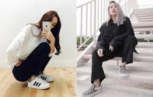 Vật đổi sao dời, đây vẫn là 6 mẫu sneaker được diện đi học nhiều nhất: phom xinh, giá ổn và không-bao-giờ-hết-mốt