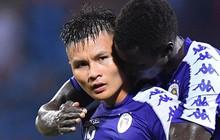 """HLV của Altyn Asyr FK: """"Trước trận tôi chưa biết về Quang Hải, nhưng chắc chắn cậu ấy sẽ bị kèm chặt ở lượt về"""""""