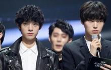 Phản ứng của Knet trước tin Ahn Jae Hyun say xỉn tòm tèm với gái lạ: Quả là bạn thân của nghi phạm hiếp dâm Jung Joon Young!