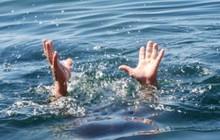 Cà Mau: Thương tâm bé trai 15 tuổi bị thần kinh bẩm sinh tử vong do đuối nước