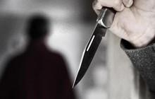 Hàng xóm kinh hoàng phát hiện người phụ nữ tử vong sau tiếng kêu cứu thất thanh