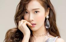 Kbiz lại có biến: Jessica bị 2 công ty quản lý Trung Quốc kiện đòi bồi thường hơn 38 tỷ đồng