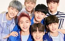 Tiếc cho MYTEEN - nhóm nhạc chỉ vừa mới nổi lên sau Produce X 101 đã vội vàng tan rã sau 2 năm hoạt động
