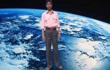 Những bức ảnh chứng minh rằng người Ấn Độ đã đạt tới cảnh giới của thánh thần khi sử dụng Photoshop!