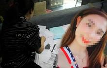 Vụ bé gái 6 tuổi nghi bị xâm hại tình dục: Có dấu hiệu dàn dựng