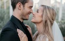 Ông hoàng Youtube PewDiePie chuẩn bị cán mốc 100 triệu lượt theo dõi, bất ngờ công bố đã kết hôn