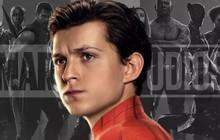 """Spider-Man hậu """"ly hôn"""" giữa Disney - Sony: Bi kịch của đồng tiền hay màn kịch giữa hai ông lớn?"""