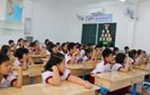 """Danh sách 21 trường """"Quốc tế"""" tại TPHCM"""