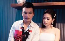 """Dân tình phản ứng: Sản phẩm comeback của Khắc Việt gây thất vọng, Dương Hoàng Yến là """"cứu tinh"""" của cả bài hát?"""
