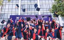 Bất ngờ trước điểm thi Đại học của học sinh Vinschool: Điểm trung bình 21.2, gần 73% em đạt trên 20 điểm