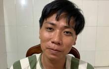 Bảo vệ dâm ô thiếu nữ 15 tuổi ở quán cà phê chòi rồi quay lại clip ở Sài Gòn