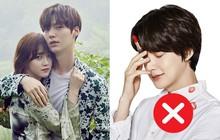 Giữa scandal ly hôn với Goo Hye Sun, Ahn Jae Hyun bị hãng mỹ phẩm hủy hợp đồng và xóa toàn bộ hình ảnh
