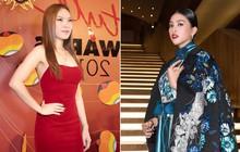 Thảm đỏ Elle Style Awards: Mỹ Tâm đơn giản vẫn đầy bản lĩnh chị Đại, Trần Tiểu Vy như đăng quang lần nữa với trang phục cầu kì