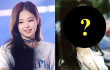 """Idol dính phốt lười biếng khi trình diễn: """"Gà"""" Big 3 áp đảo, Jennie (BLACKPINK) vẫn phải chào thua """"công chúa SM"""""""