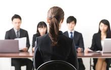 Nhiều ứng viên bị trượt phỏng vấn vì Không hỏi 3 câu mà nhà tuyển dụng nào cũng mong muốn được hỏi này