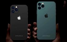 """iPhone 11 tiếp tục """"bắn phá"""" bằng loạt tiết lộ mới: Thay tên đổi họ, truyền sạc pin lẫn nhau, bỏ ốp kính"""