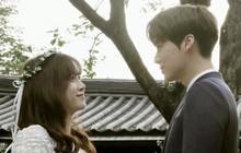 """""""Thánh cosplay cuồng vợ"""" Ahn Jae Hyun từng liên tục """"khoe mẽ"""" tình cảm với Goo Hye Sun trên show thực tế"""