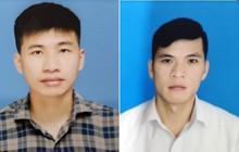 Nghệ An: 2 cán bộ nhà máy thủy điện bị khởi tố do xả nước không thông báo, khiến 1 người dân tử vong