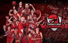 Tổng kết VBA Regular Seasons 2019: Mùa giải khó khăn ngoài dự đoán của cựu vương Thang Long Warriors