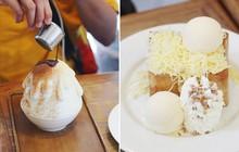 Nghỉ lễ 2/9 tận 3 ngày, rủ bạn bè, người yêu đi Bangkok thì nhớ đến quán siêu hot này