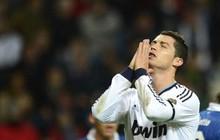 """Các siêu sao bóng đá cầu nguyện cho rừng Amazon, Ronaldo tuyên bố: """"Chúng ta phải có trách nhiệm cứu lấy hành tinh này"""""""