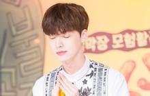 Lùm xùm hậu ly hôn Goo Hye Sun, Ahn Jae Hyun sẽ bị cắt khỏi show thực tế?
