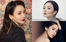 Mỹ nhân gây hoang mang nhất MXH với bộ ảnh photoshop kỳ công: 6 bức ảnh na ná nửa làng giải trí Hoa ngữ