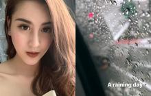 """Trời sinh một cặp bạn thân: Ngày xưa có Kỳ Duyên với """"Who's her?"""", ngày nay ta có """"A raining day"""" của Hà Lade"""