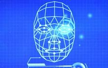 Hung thủ giết bạn gái sa lưới cảnh sát nhờ phần mềm trí tuệ nhân tạo