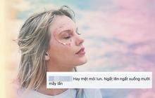 """Taylor Swift """"debut"""" lại với album """"Lover"""": 18 bài nghe mãi không hết, không chọn được bài nào hay nhất vì bài nào cũng hay!"""