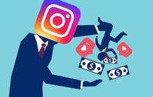 """Hậu quả tan nát khi """"sống ảo"""" quá đà trên Instagram: Người vay hàng trăm triệu, kẻ mắc nợ cả tỷ"""