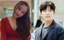 Bạn gái Văn Toàn khóc không ra nước mắt vì show âm nhạc có Ji Chang-wook, HLV Park Hang-seo bị hủy