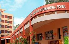 """Shock với học phí của các trường Quốc tế """"xịn"""" tại Hà Nội, lên đến mức 730 triệu/năm!"""