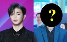 """Sao Kpop """"đại chiến"""" công ty quản lý: 2 cựu thành viên Wanna One bị đâm sau lưng vẫn chưa thảm bằng 1 idol """"số khổ"""""""