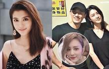 """""""Kiều nữ đào mỏ"""" hối hận vì chia tay Lâm Phong, ngậm ngùi chứng kiến bạn trai cũ chuẩn bị cưới người mẫu đồ lót"""