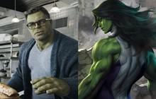 """3 """"tân binh"""" vừa được Marvel trình làng: Một cô có """"chuột"""" bự hơn cả Hulk, chị còn lại """"hao hao"""" Captain Marvel"""