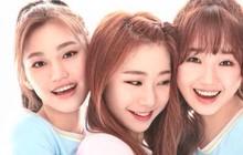 """3 thành viên I.O.I tiếp tục đối đầu với nhau để chọn ra """"giọng ca khủng"""" của KPop"""