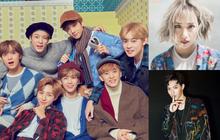 Chính thức: NCT DREAM xác nhận đến Đà Nẵng, biểu diễn chung sân khấu với Min, Erik và loạt sao Việt