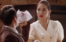 Tưởng tập cuối Bà 5 Bống có Duy Khánh là ghê gớm nhất, ai ngờ Khả Như mới là người gây sốc!