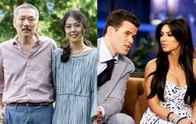 3 mối tình gây sốc nhất lịch sử showbiz thế giới: Người cưới con gái nuôi kém 38 tuổi, kẻ bỏ nhau sau 72 ngày kết hôn