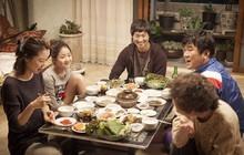 Cày bao nhiêu bộ phim Hàn, nhìn đồ ăn rõ hấp dẫn nhưng không phải ai cũng biết là phải tuân theo rất nhiều nguyên tắc