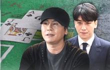 Sau nhiều tuần im bặt, cuối cùng cảnh sát đã có động thái mới đáng chú ý với Seungri và chủ tịch Yang trong vụ bê bối chấn động