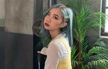 Lại một tân binh người Việt sắp sửa debut trong một nhóm nhạc Kpop, lần này phản ứng của netizen ra sao?