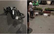 Vụ 5 sinh viên thương vong do tai nạn giao thông: Gặp nạn sau khi dự sinh nhật, có sử dụng rượu bia