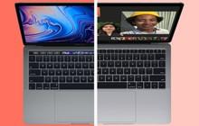 So sánh MacBook Pro và MacBook Air: Pro tốt hơn nhưng tại sao Air vẫn còn chỗ đứng?