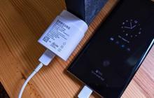 Vọc vạch công nghệ sạc siêu nhanh 45W trên Samsung Galaxy Note 10+ xem có gì mà cao siêu thế?
