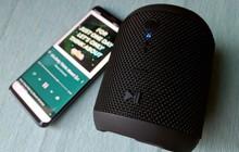 Bluetooth không hề tệ hại, miễn là bạn biết dùng đúng cách
